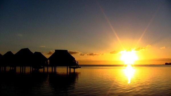 Kiribati New Year