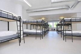 Anker Apartment: Cheapest & the Best Hostel of Oslo