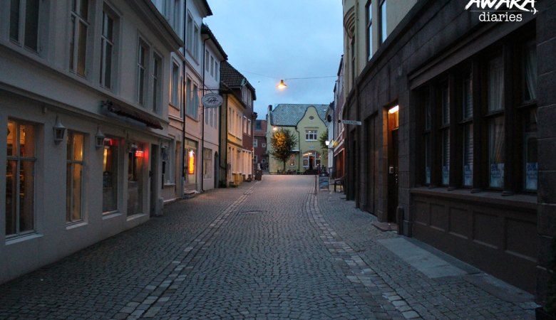 Explore Bergen In 1 Day – The Complete Guide