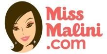 MissMalini.com
