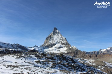 6 Reasons Why Zermatt Should Be In Your Swiss Itinerary