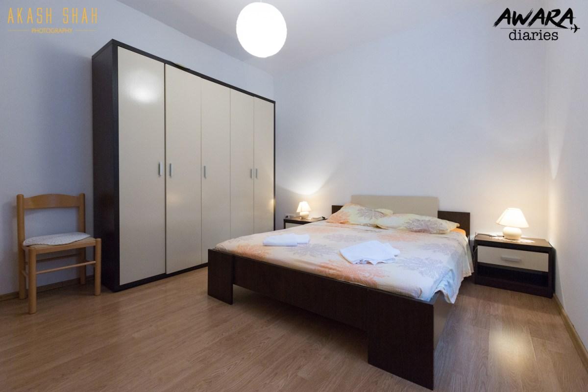 Anka's Apartment: Cozy Stay Near Dubrovnik 1