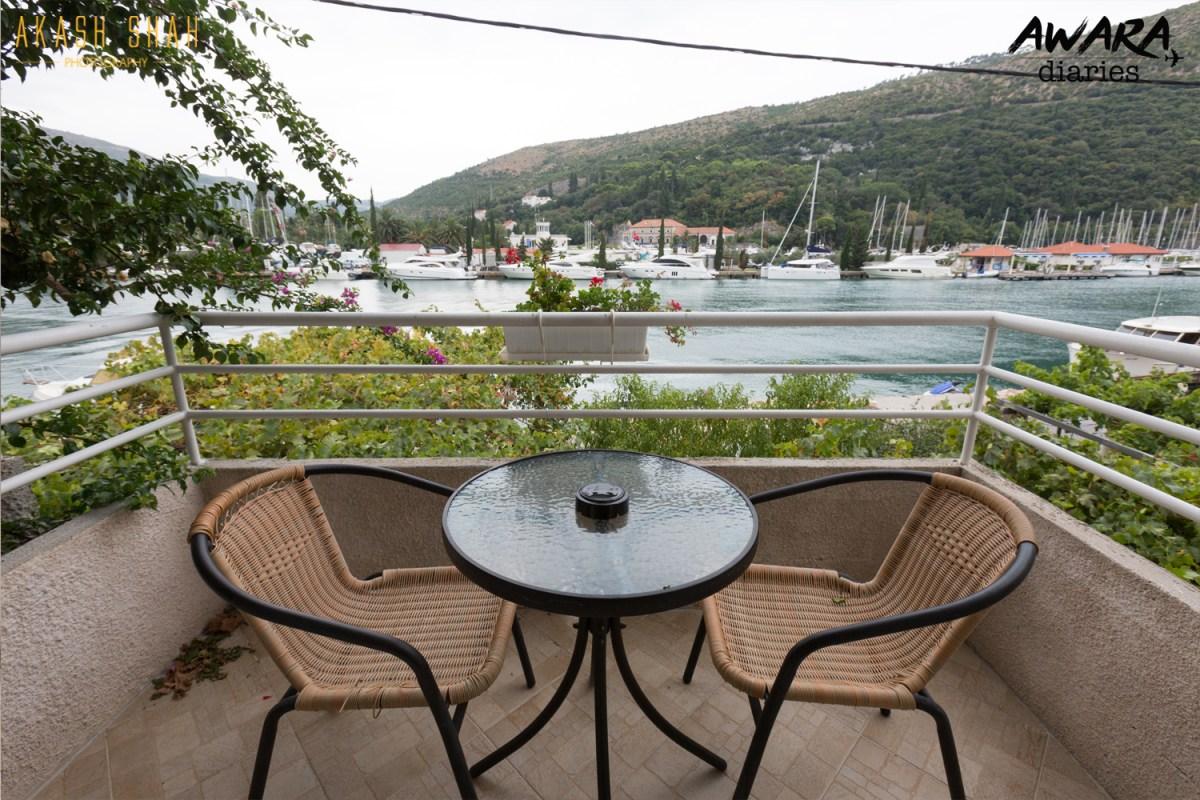 Anka's Apartment: Cozy Stay Near Dubrovnik 3