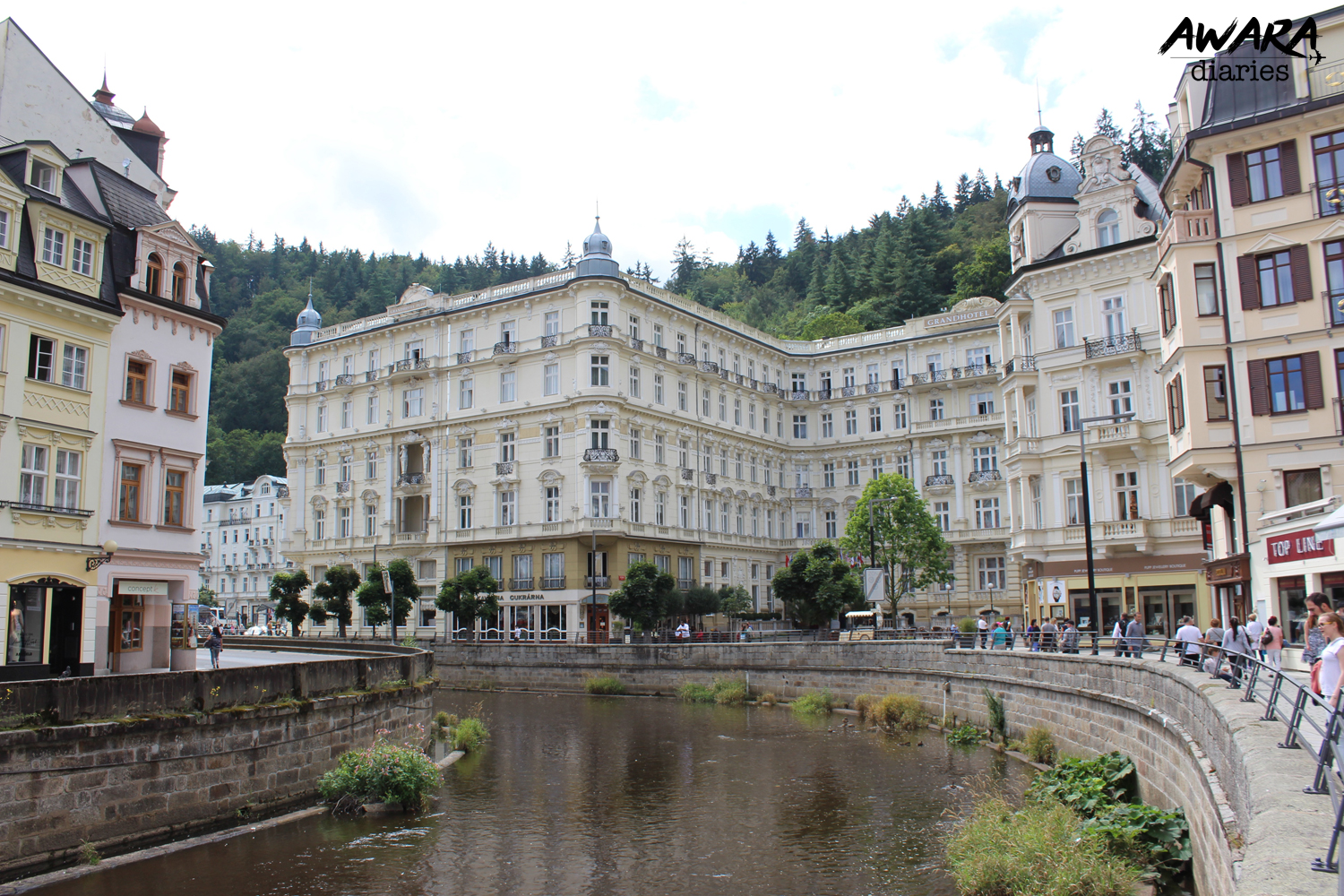 karlovy vary the hidden gem of czech republic the complete guide. Black Bedroom Furniture Sets. Home Design Ideas
