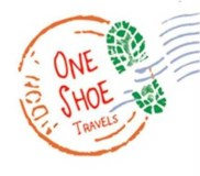 One Shoe Travels