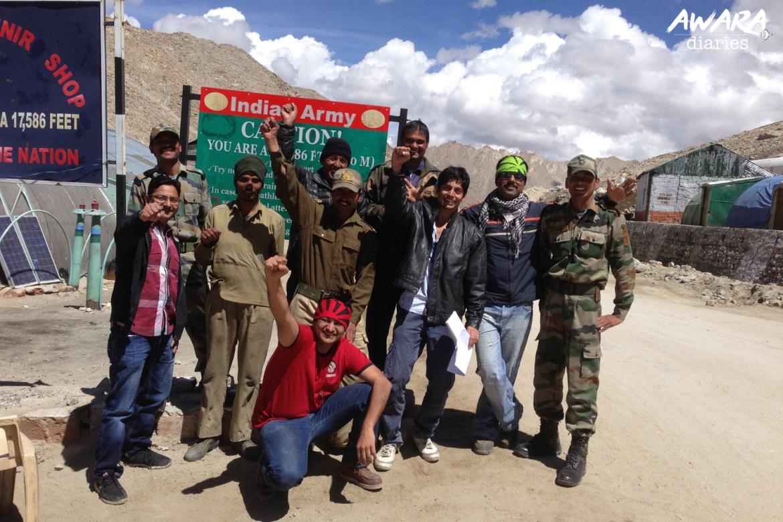Ladakh 5