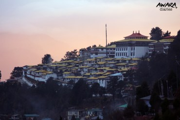 Explore Tawang In 1 Day - The Complete Guide