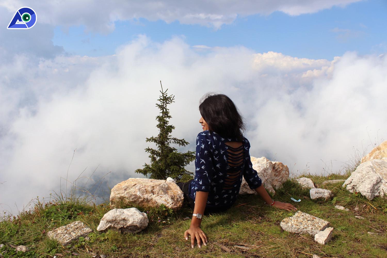 Mount Untersberg 4