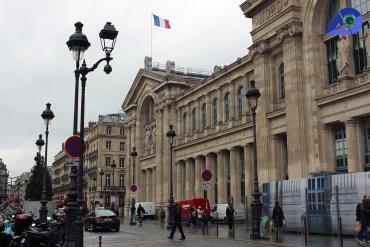 Location Smart Place Paris Hostel