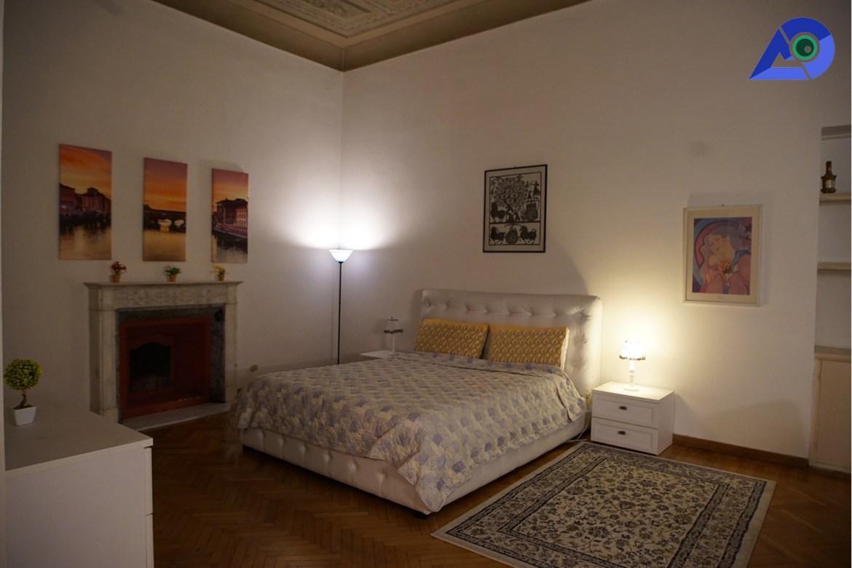 Room Quality Martindago 1
