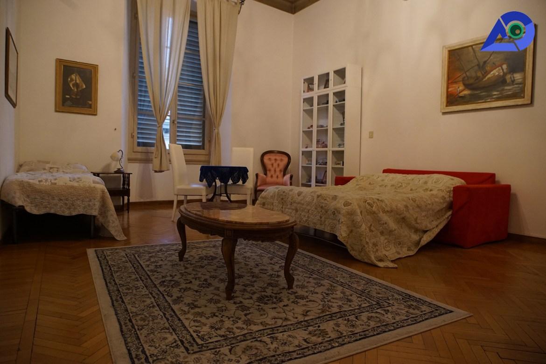 Room Quality Martindago 2