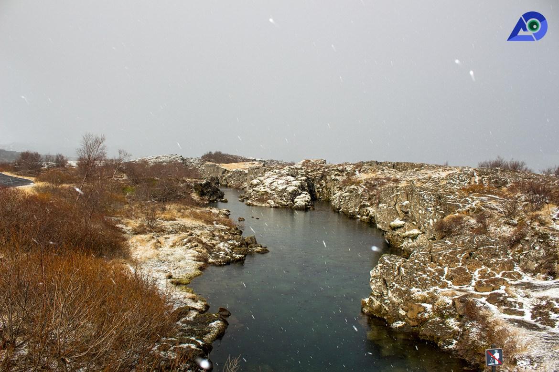Þingvellir National Park - The Golden Circle 3