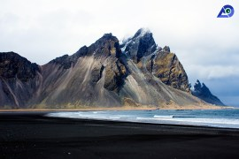 10 Attractions of South Iceland That You Must Visit