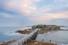 5 Reasons Why A Road Trip Around Australia Is on My Bucket list