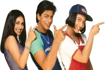 #20YearsOfKKHH | KKHH Filming Locations