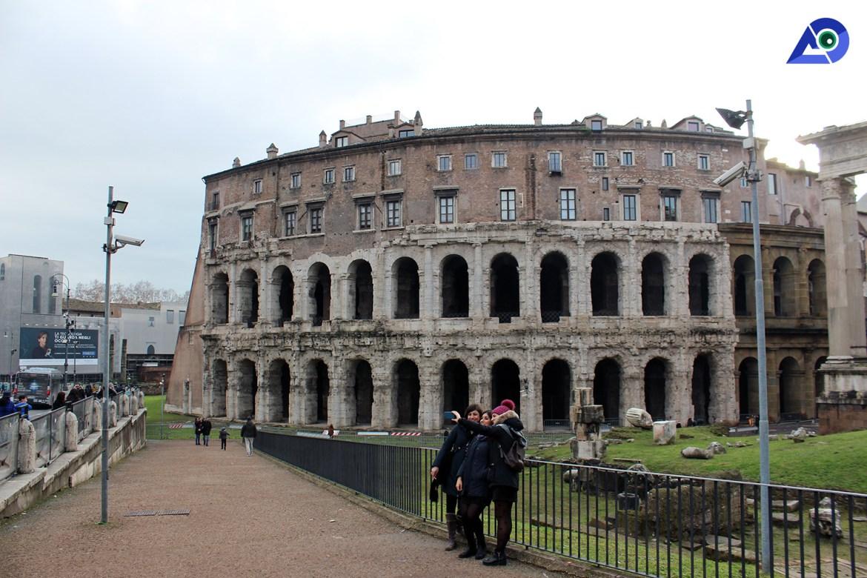 Segway Rome 4
