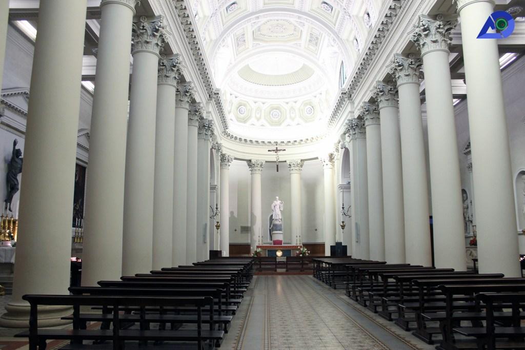 Basilica di San Marino 2