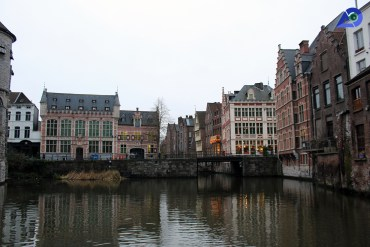 Day Trip To Ghent From Brussels: The Complete Guide