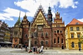Best Budget Travel Destinations In Europe