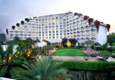 Taj Krishna Hyderabad