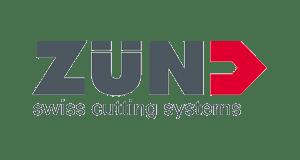 zundbenelux.com