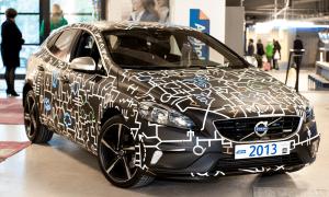 Alphabet-Art-Car-1