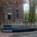 Generator_Amsterdam