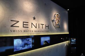 Zenith_binnen