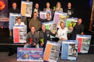 groepsfoto-winnaars-sign-award-klein