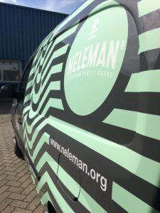 Neleman_organicwine (5)