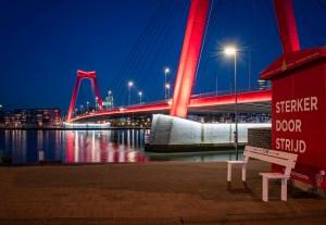 Stroomhuisje Maasboulevard_SignAward2020 (4)