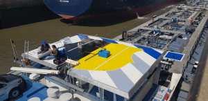 Stuurhut binnenvaartschip_SignAward2020 (4)