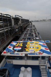 Stuurhut binnenvaartschip_SignAward2020 (9)