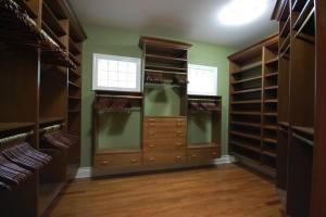 Designer closets 2