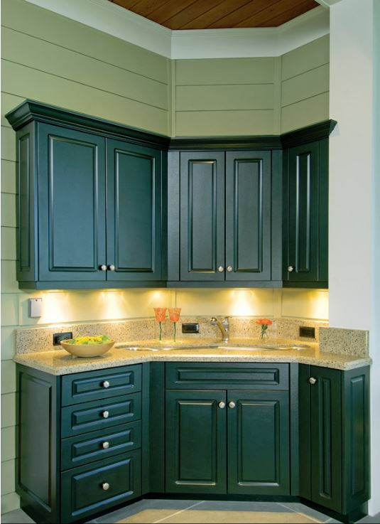 Here Are Many Of The Great Advantages To Having Weatherproof Outdoor  Cabinets: