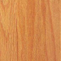 wood species