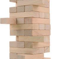 jumbo jenga blocks