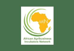 (Lucrative): SSCE/GCE/OND/BSC GAIA Africa Job Recruitment; Careers & Job Vacancies  – 5 Positions