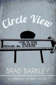 Barkley CV