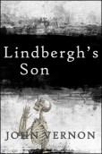 Vernon Lindbergh