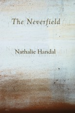 Handal Neverfield 2