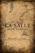 La Salle by John Vernon