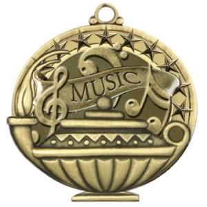 APM-751 MUSIC