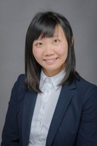 Dr. Liting Hu