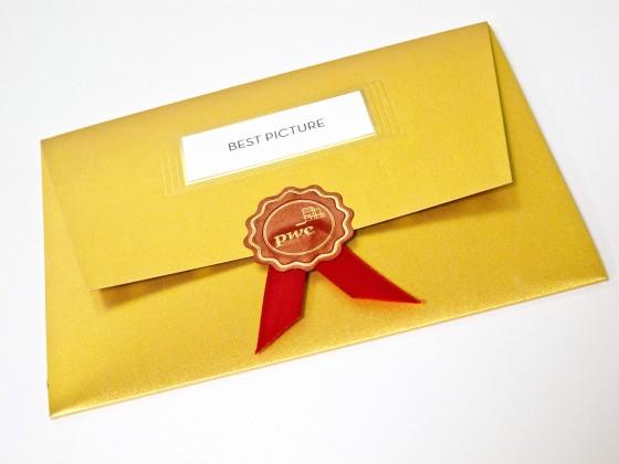 bestpictureenvelope