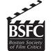 Boston Society of Film Critics