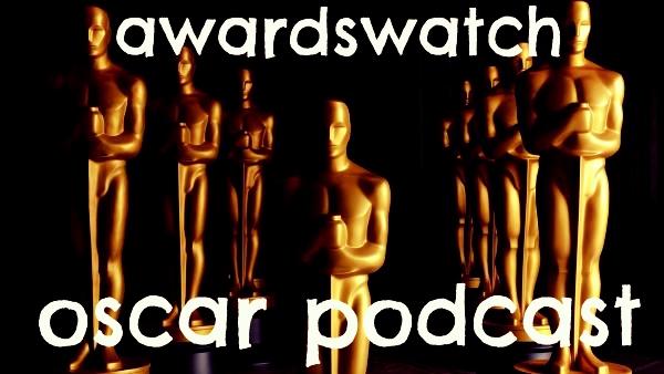 AWoscarpodcastphoto