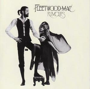 FleetwoodMacRumors