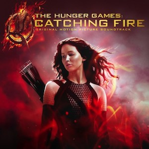 hungergamescatchingfiresoundtrack