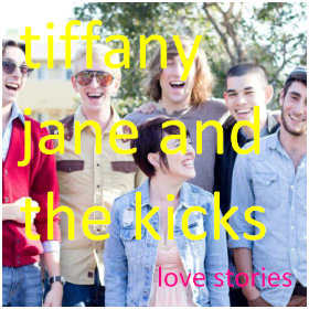 tiffanyjaneandthekicks